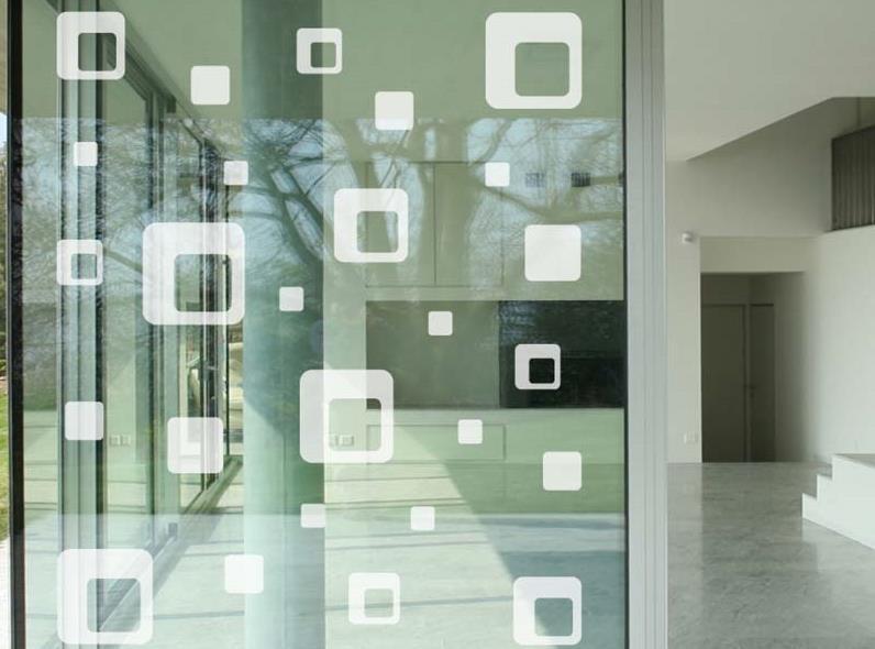 Die Firma W Richner Ag Glasbeschichtungen In Gränichen